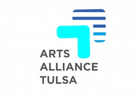 TOC  Joins Arts Alliance Tulsa