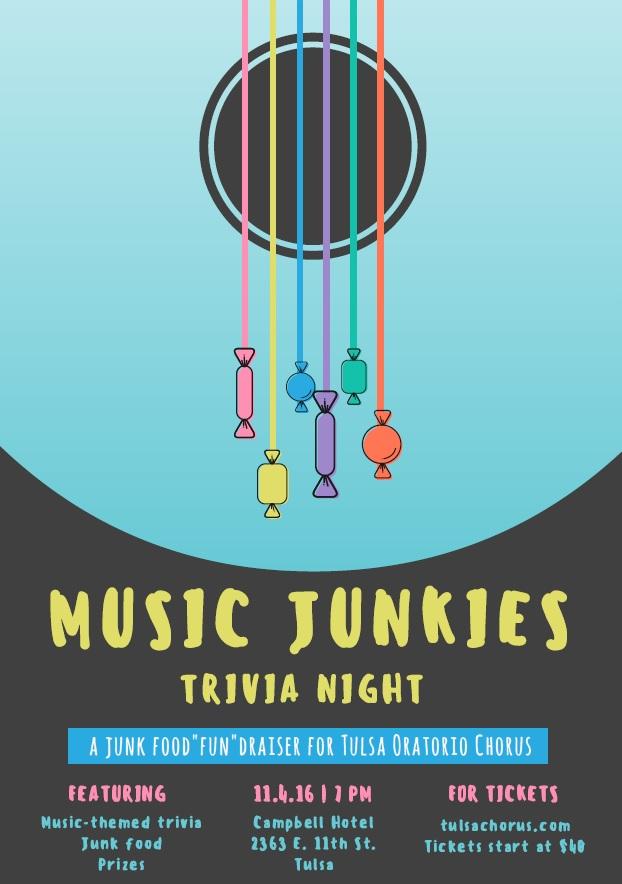 music-junkies-lrg
