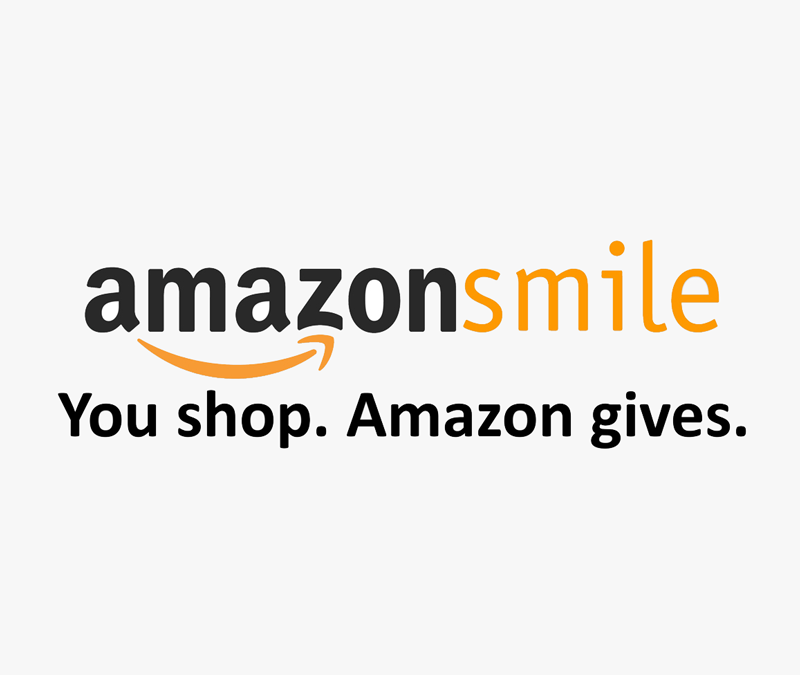 Shop on Amazon.com and support Tulsa Oratorio Chorus at the same time with Amazon Smile
