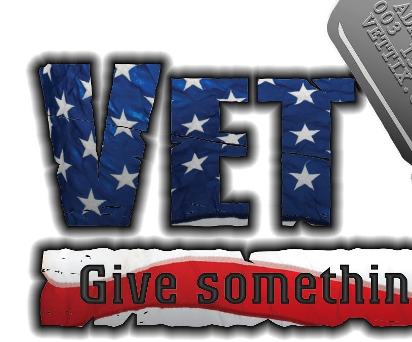 Purchase tickets to our first concert and donate tickets to veterans!