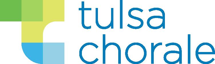 Tulsa Chorale